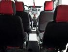长城 V款 2.0 手动舒适型自用极品长城V80商务车转让