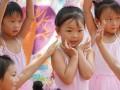 回龙观找好舞蹈老师,就来星艺东方吧!
