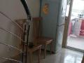 东方名邸5+6复式精装房出租 3室2厅2卫 2000元/月