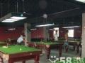 北京台球桌厂家店 专卖台球桌