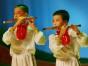 哈尔滨长笛培训 竹笛培训 少儿成人长笛竹笛培训