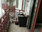 鼓楼区 五四路省体中心奥体都市花园精装两房图片真实看房有钥匙