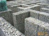 厂家供应道路防护格宾石笼网