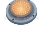 LED生产厂家直供LED照明灯具LED装