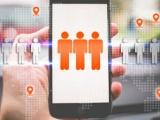 群控营销现货批发,摩普网络立足Facebook群控技术精湛质