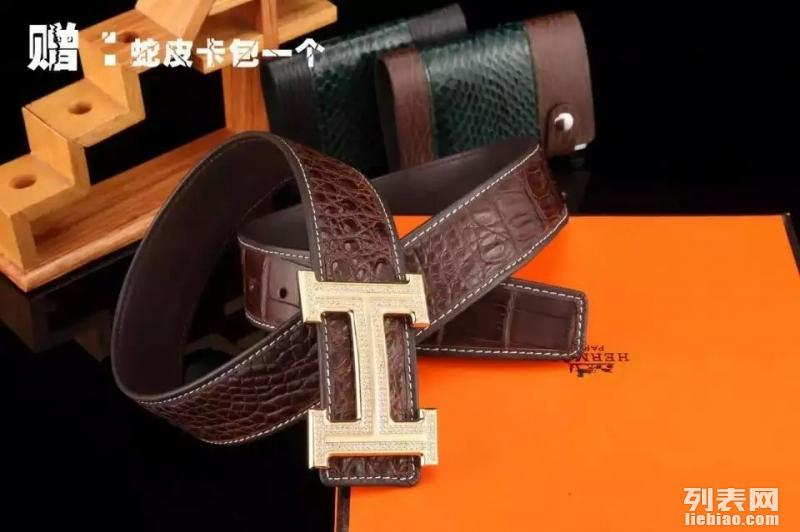 1高仿奢侈品手表批发 货源 一件代发 微信LPW7509
