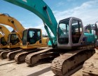 转让神钢SK200-8挖掘机,精品神钢挖掘机型号齐全包送