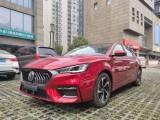 杭州0首付低首付分期買新車二手車