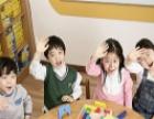 如何让孩子更好地成长,大树营带给你不一样的教育!