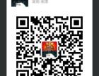 牛元帅棋牌 牛元帅邀请码53863
