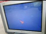 zyt2538系列 長虹電視 老掉牙了,想賣掉