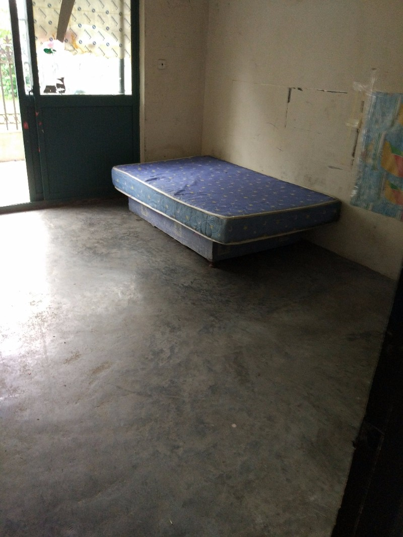 盈浦 民乐佳苑三区 2室 1厅 52平米 整租民乐佳苑三区