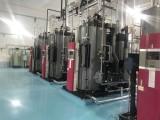 廣州燃氣蒸汽鍋爐維修方案