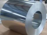 1.5mm镀锌卷 1.5拉伸镀锌 1.5环保镀锌卷