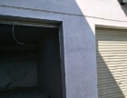 留候路口 仓库 160平米平米