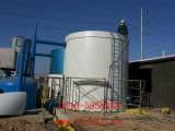 硅酸铝铁皮管道保温施工规范