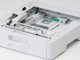 甘肃打印机哪家好 高性价打印机供销