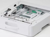 兰州打印机-兰州品牌好的打印机厂家直销