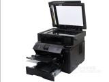 惠普HP425黑白激光多功能一体机租赁,出租
