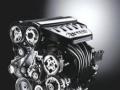 雪铁龙 标致 1.6发动机 原车拆车