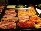 广州培训纸上烤肉市桥哪里有专业培训纸包鱼技术配方的