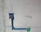 手钻台钻电锤电镐打孔,安装挂件。