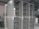 生产销售 优质plc控制机柜 价格低质量