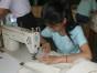 想学电动缝纫技术进厂,武汉哪里有学的