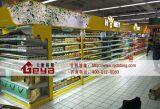 超市货架,南京食品展柜定制,超市货架批发,南京超市货架厂家
