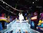 冰雕展览全国一手资源出租冰雕展活动道具租赁