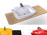 产品设计 卫浴座便器、浴缸、手盆产品设计  外观结构设计.