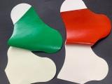 厂家供应膝盖贴 颈椎贴 黑胶红胶绿胶可定制