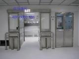 供应广州不锈钢货淋室