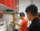 萧县简单操作口味好的特色小吃做法转让。