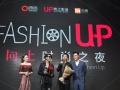 上海专业团队承接广告制作 会议跟拍录制 宣传片拍摄