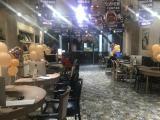 独享价临街橱窗透明操作区可做餐饮,烧腊,烤肉