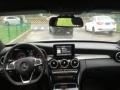 奔驰 C级 2016款 C200L 2.0 自动 运动型