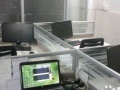 全部底价处理笔记本电脑和27寸液晶玩游戏三核四核电脑