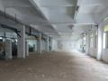 同乐超靓独院厂房1一3层7500可分租临近高铁站
