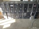广州越秀区二手电脑回收公司