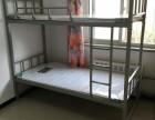 厂家专业销售上下床,宿舍床,子母床,实木床,双层床