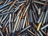 集美高价回收焊锡 翔安镍金属回收