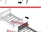 cad教程 三维立体家具设计基础入门到高手精通