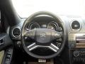 奔驰M级2010款 ML 350 3.5 自动 四驱豪华特别版(