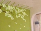 3D生态艺术墙加盟 壁纸 投资金额 1-5万元