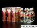 柳州回收虎骨酒,柳州虎骨酒回收,回收虎骨酒 价格
