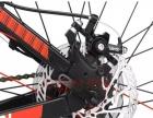 厂家直销上地自行车,低价销售,质量绝对