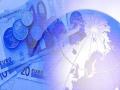 联动优势电子商务有限公司 联动优势电子商务有限公司加盟招商