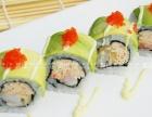 开一家山葵家精致料理寿司吧投资费用是多少