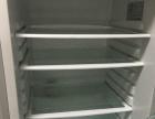 低价转让海尔BCD-182TCS冰箱